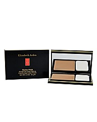 Elizabeth Arden Flawless Finish 23g