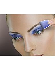ColorOn Summer sky Instant Eyeshadow