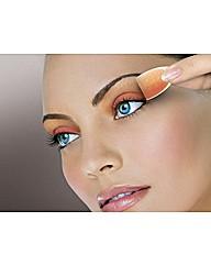 ColorOn Pink lemonade Instant Eyeshadow