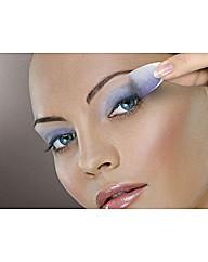 ColorOn Charm Instant Eyeshadow