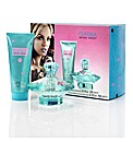 Britney Spear Curious 100ml EDP Gift Set