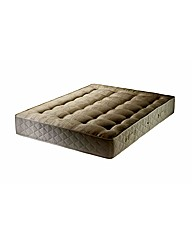 Silentnight Ortho Dawn Mattress - King