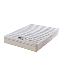 Silentnight Oberon Mattress - Double