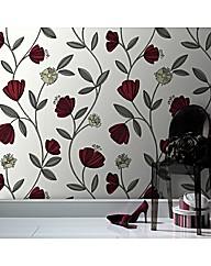 Superfresco Easy Capri Wallpaper