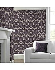 Superfresco Easy Majestic Wallpaper