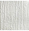 Superfresco Paintable Bark Wallpaper
