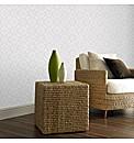 Superfresco Paintable Bucks Wallpaper