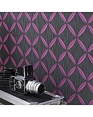 Superfresco Easy Anis Wallpaper