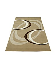Orbit Rugs