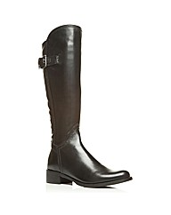 Moda in Pelle Salida Ladies Boots