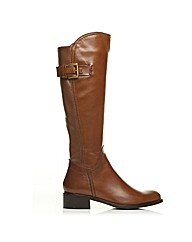 Moda in Pelle Salida Long Boots