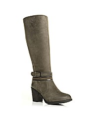 Moda in Pelle Steadly Ladies Boots