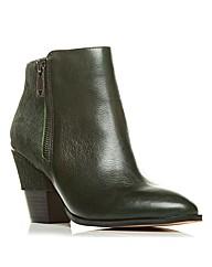 Moda in Pelle Laroux Ladies Boots