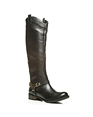 Moda in Pelle Hailie Ladies Boots