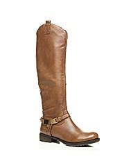 Moda in Pelle Hailie Ladies Boots