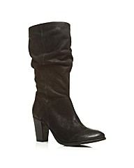 Moda in Pelle Dortmund Long Boots