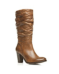 Moda in Pelle Dortmund Ladies Boots