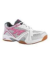 Hi-Tec Indoor Lite Womens