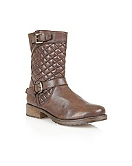 Lotus Conroe Casual Boots