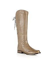 Lotus Chill Casual Boots