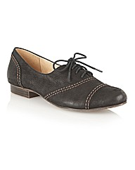 Naturalize Lonnie Formal Shoes