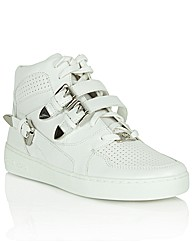 Michael Kors Robin High Top
