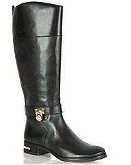 Michael Kors Aileen Riding Boot