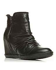 Moda in Pelle Cayen Ladies Boots