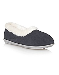 Lotus Blair Casual Slippers