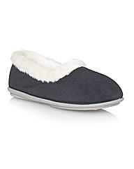 Lotus Blair Casual Slippers
