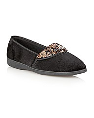 Lotus Hampion Casual Slippers