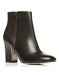 Moda in Pelle Kansas Ladies Boots