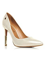 Moda in Pelle Cally Ladies Shoes