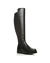 Moda in Pelle Gizmoe Ladies Boots