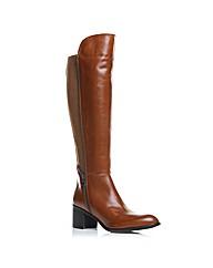 Moda in Pelle Safi Short Boots
