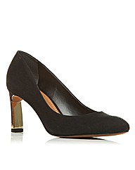 Moda in Pelle Cody Ladies Shoes