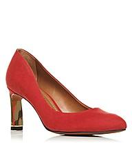 Moda in Pelle Cody Ladies Shoes