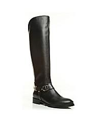 Moda in Pelle Torrey Short Boots