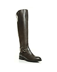 Moda in Pelle Torrey Ladies Boots