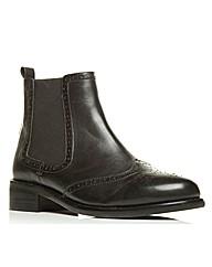 Moda in Pelle Blakely Ladies Boots