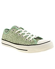 Converse All Star Glitter Oxford