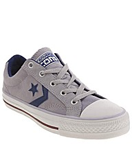 Converse Star Player Ev Oxford