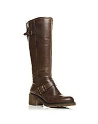 Moda in Pelle Jemila Ladies Boots
