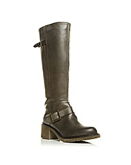 Moda in Pelle Jemila Ladies Boots