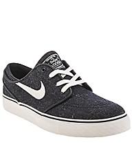 Nike Skateboarding Zoom Stefan Janoski