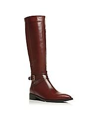 Moda in Pelle Trenton Short Boots