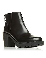 Moda in Pelle Bellino Short Boots