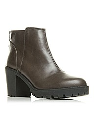 Moda in Pelle Bellino Ladies Boots