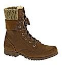 CAT Alexi Boot