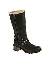 CAT Florencia Boot